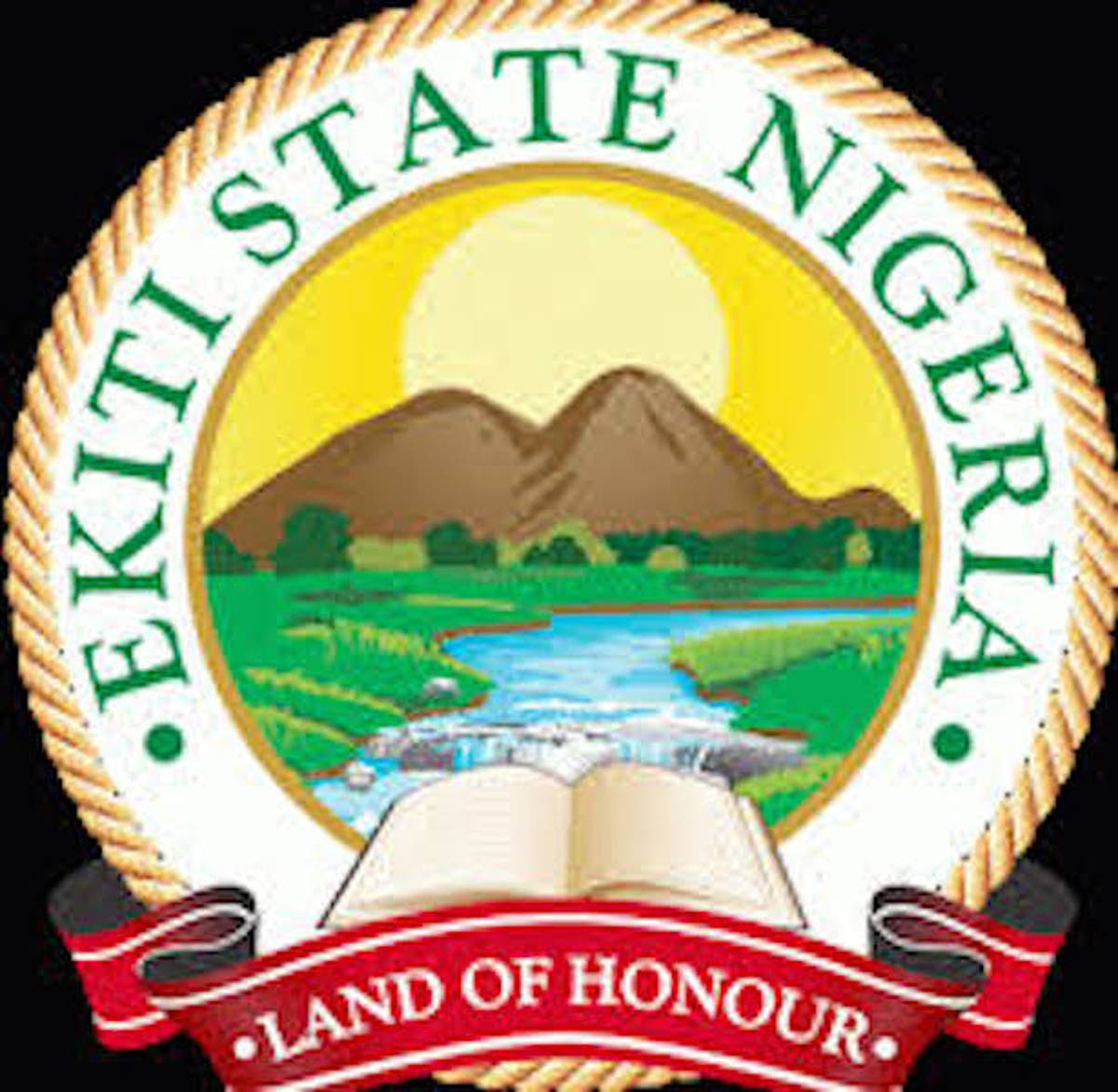 Ekiti Approves N248 5m To Defray 2020 Waec Fees Of Students Thisdaylive