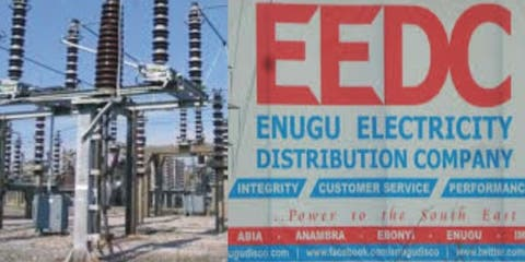 Maintenance: EEDC announces power outage in Imo