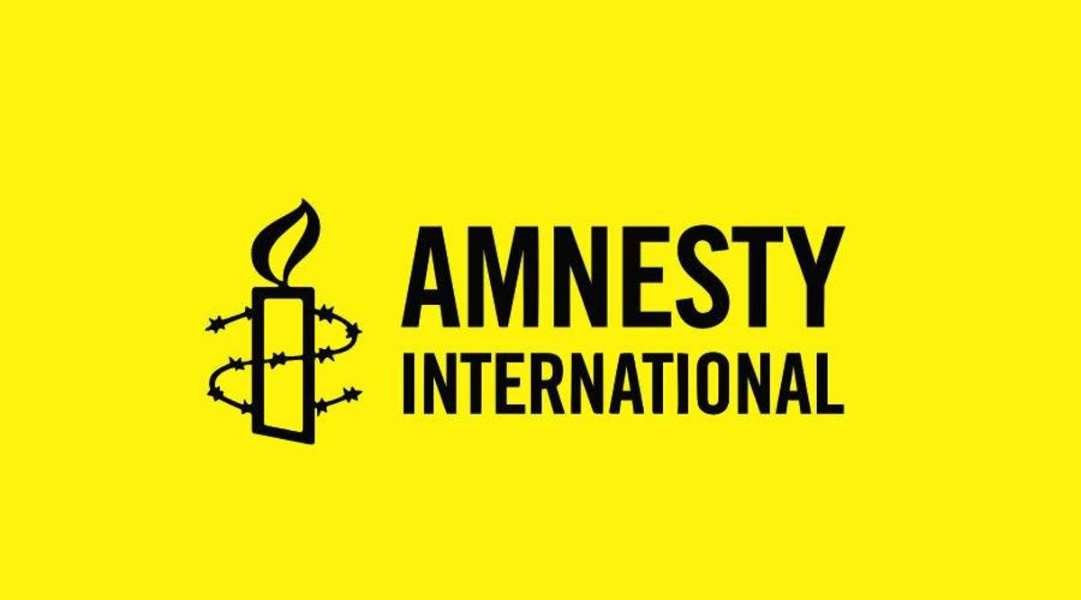 Insecurity: Education Under Attack in Northern Nigeria, Says Amnesty  InternationalTHISDAYLIVE