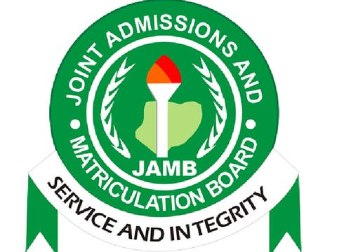 JAMB: FG Introduces Checks against UTME Fraud - THISDAYLIVE