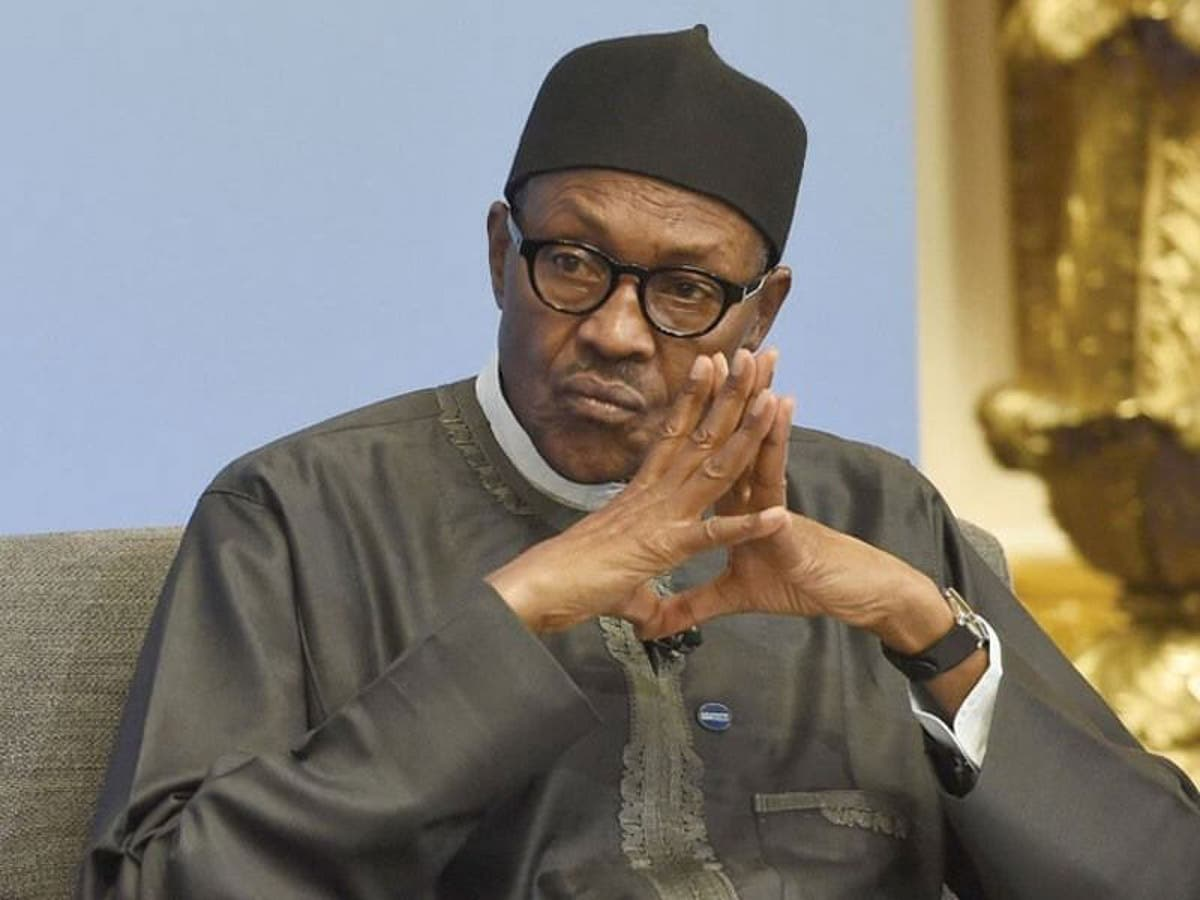 Northern Elders: Buhari Has Failed to Tackle Insecurity, PovertyTHISDAYLIVE