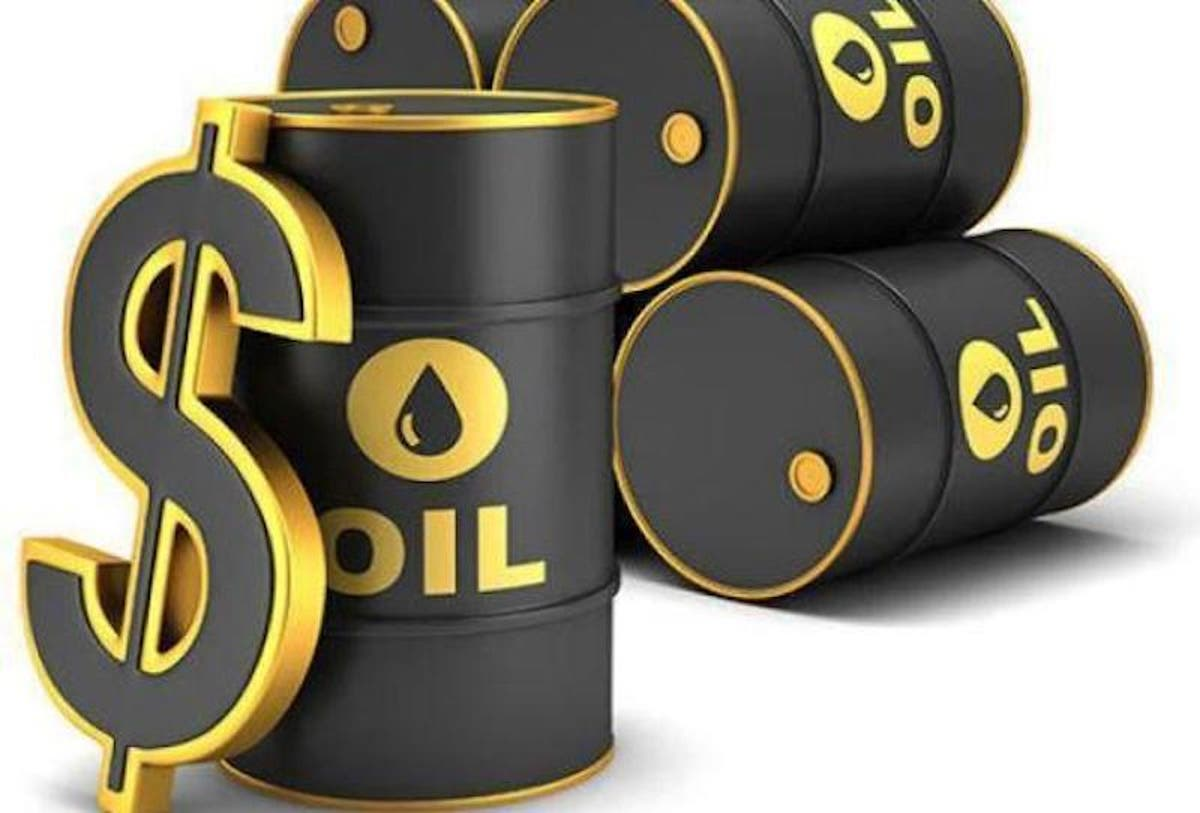 Hope Rises for Nigeria as Crude Oil Prices Climb - THISDAYLIVE