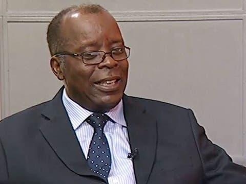 Exchange rate adjustments will spike inflation—-Economist