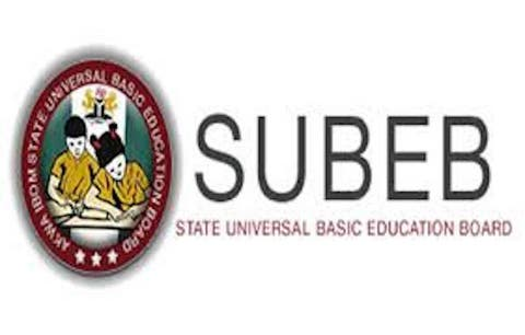 NSUBEB Recruitment
