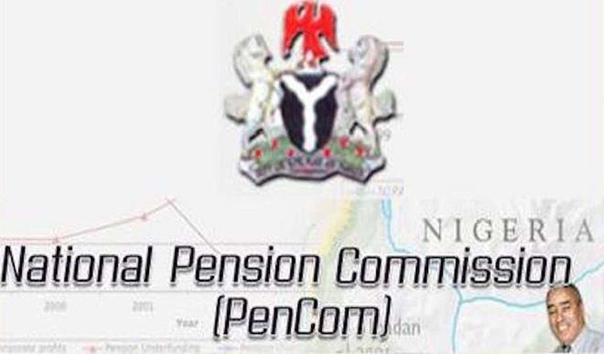 PenCom Develops Online Application System for Pensioners'  VerificationTHISDAYLIVE