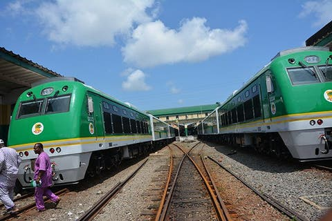 Lagos-Ibadan Rail to begin operations with 16 trips daily – NRC