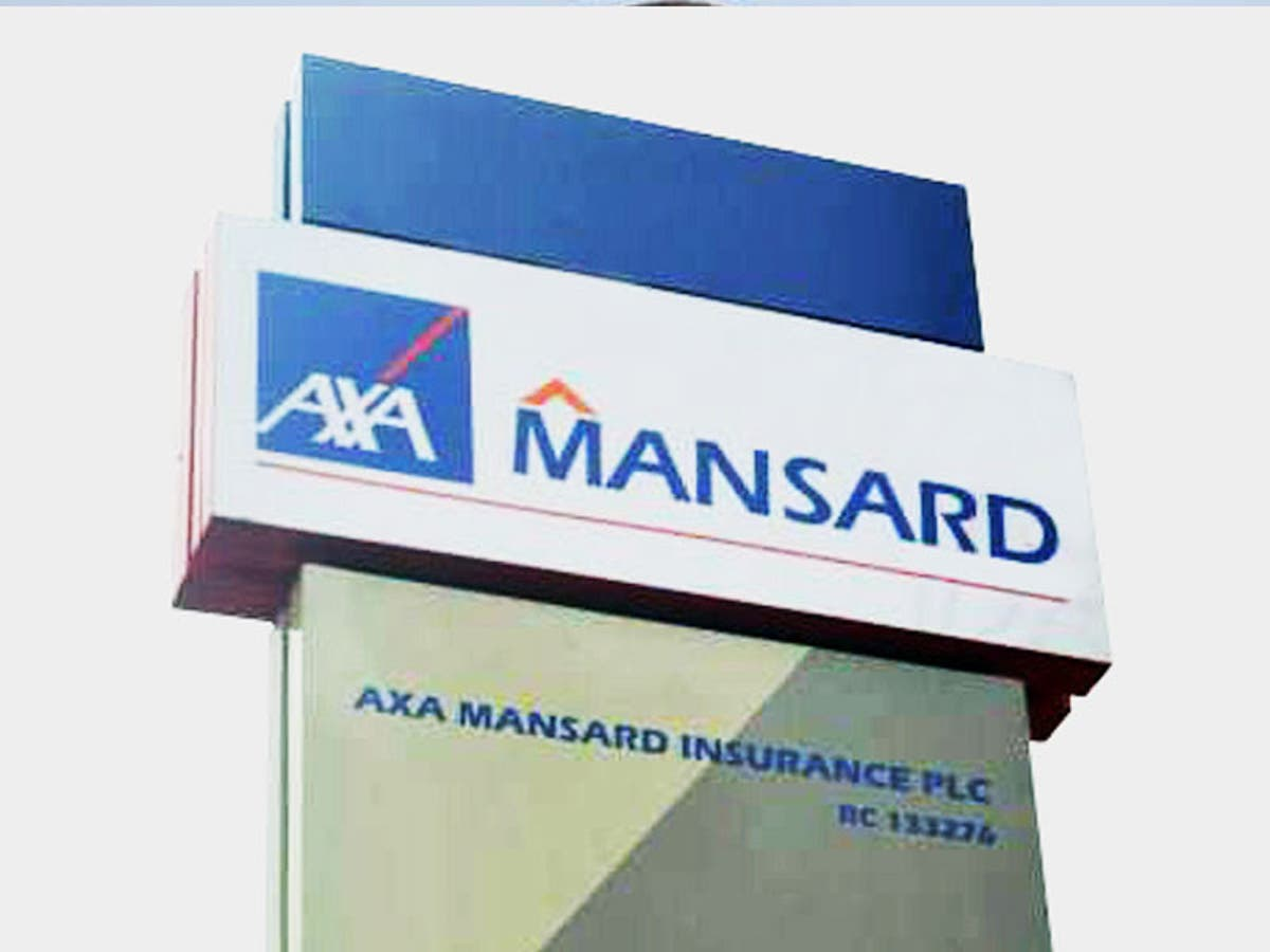 Image result for AXA Mansard Gets Stable Rating From AM Best