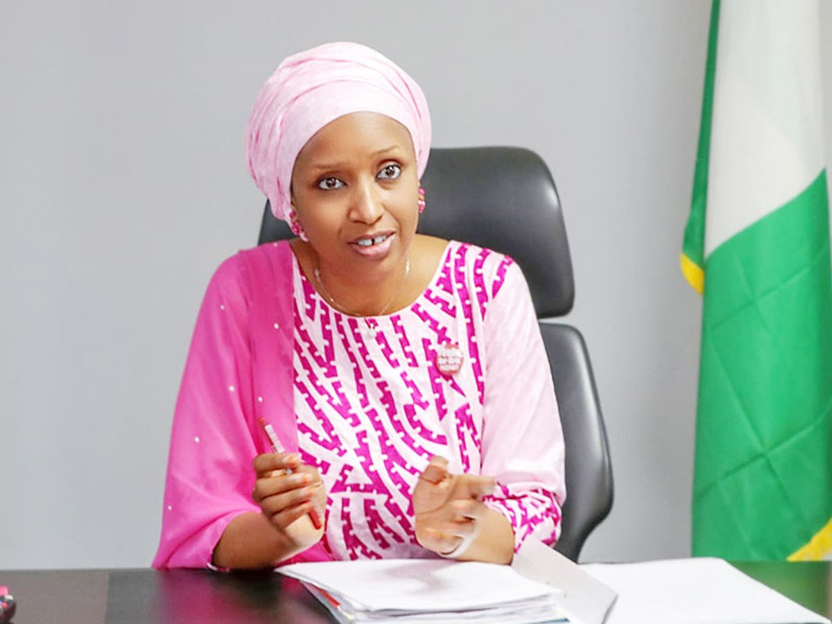 Bala-Usman: NPA Contributed N151bn to FG in Four YearsTHISDAYLIVE