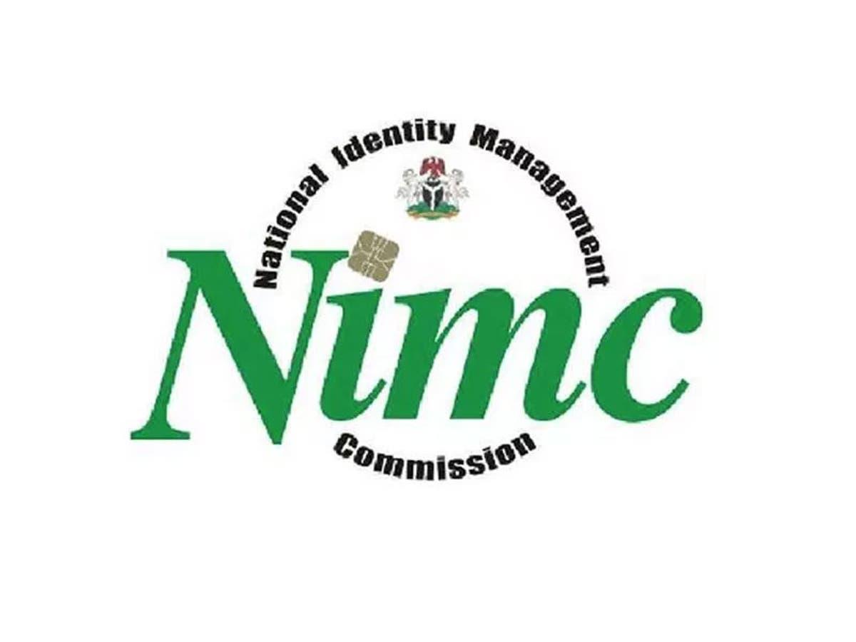 Nimc Registers 42m Nigerians In Nin Exercise Thisdaylive