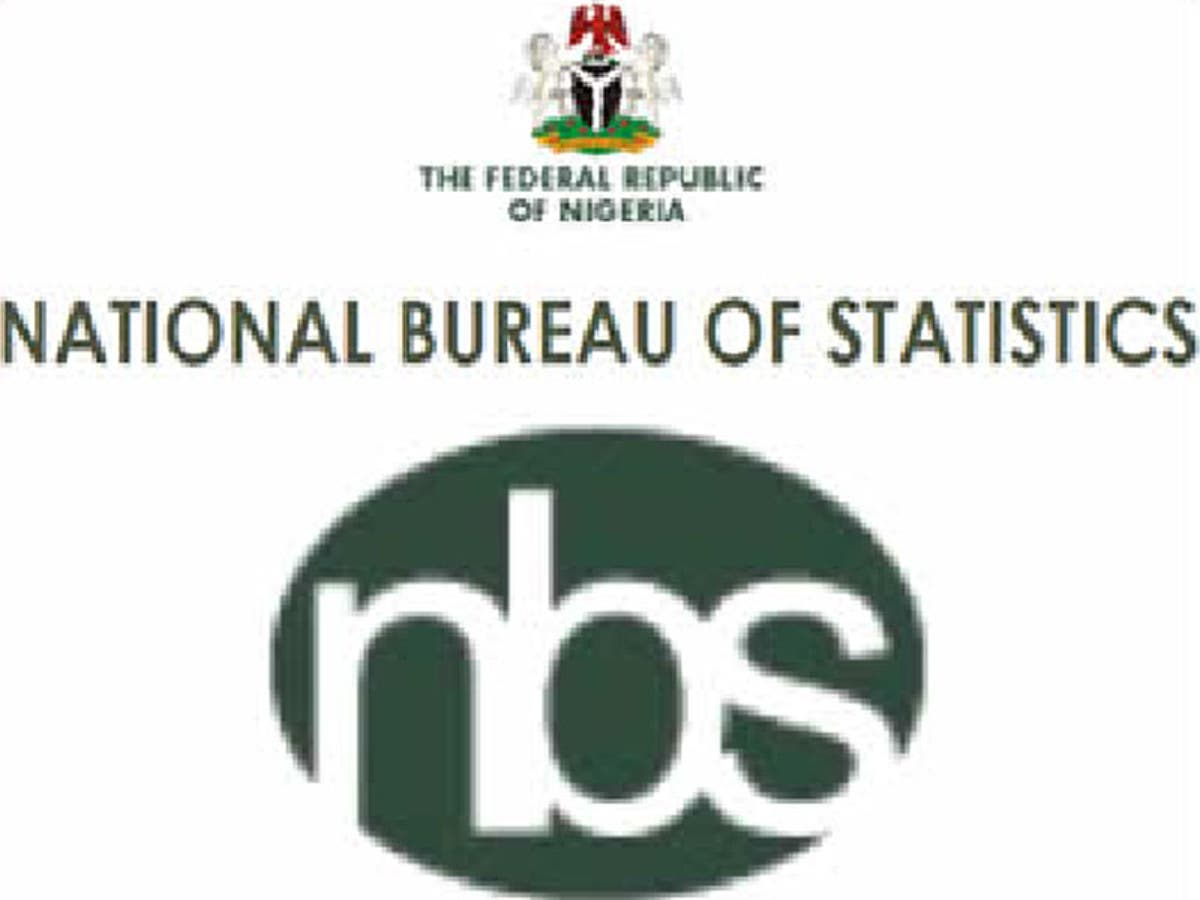 FG Generates N392.77bn from Company Income Tax in Q1THISDAYLIVE
