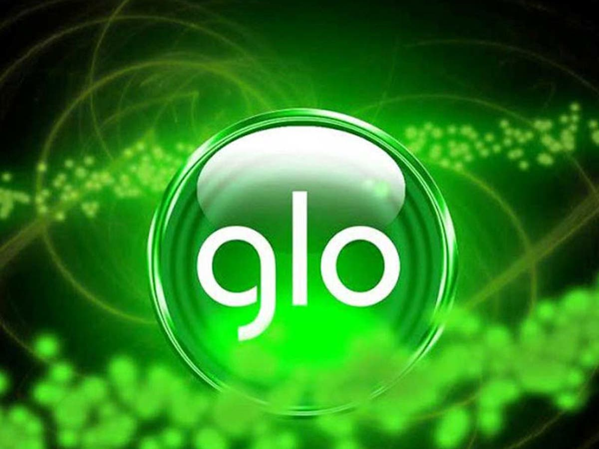 Glo Introduces Storage App For Backup Thisdaylive