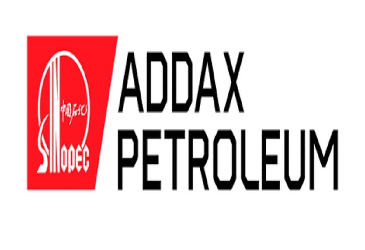 How Addax Petroleum Pullout Frustrated P&ID Deal, Triggered $9.6bn  AwardTHISDAYLIVE