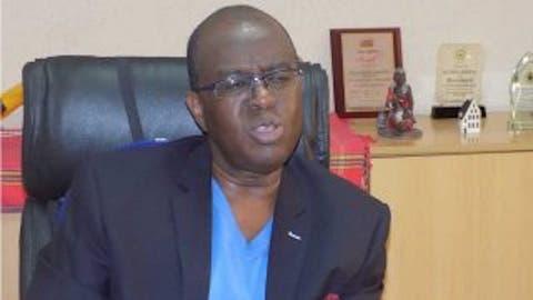 NECA DG applauds NLC, ULC reconciliation