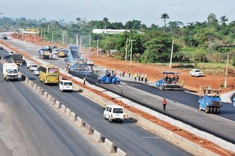 Niger Govt. to shut Minna-Bida road for reconstruction