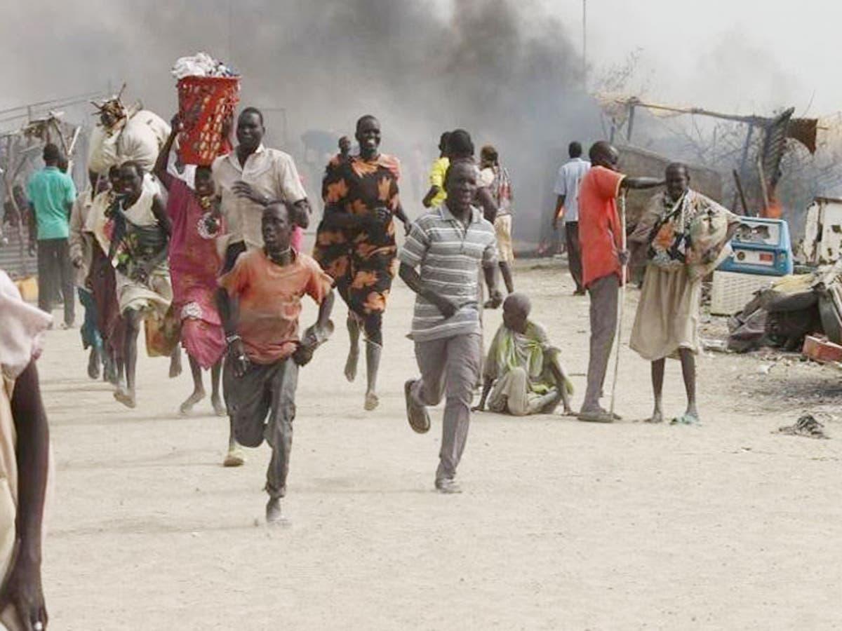 Bandits Kill 30 in Fresh Attack on Katsina CommunitiesTHISDAYLIVE