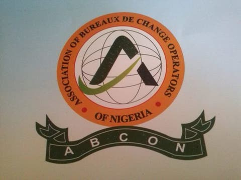 ABCON warns members ahead resumption of forex sale