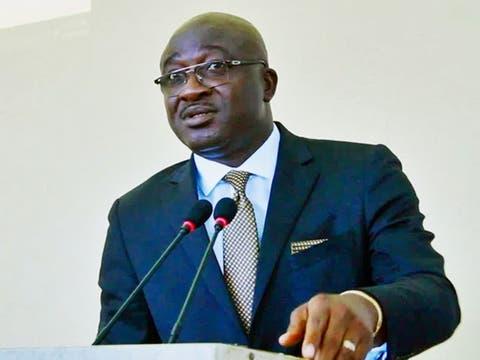 Delta Govt disowns new academic calendar for schools- Commissioner