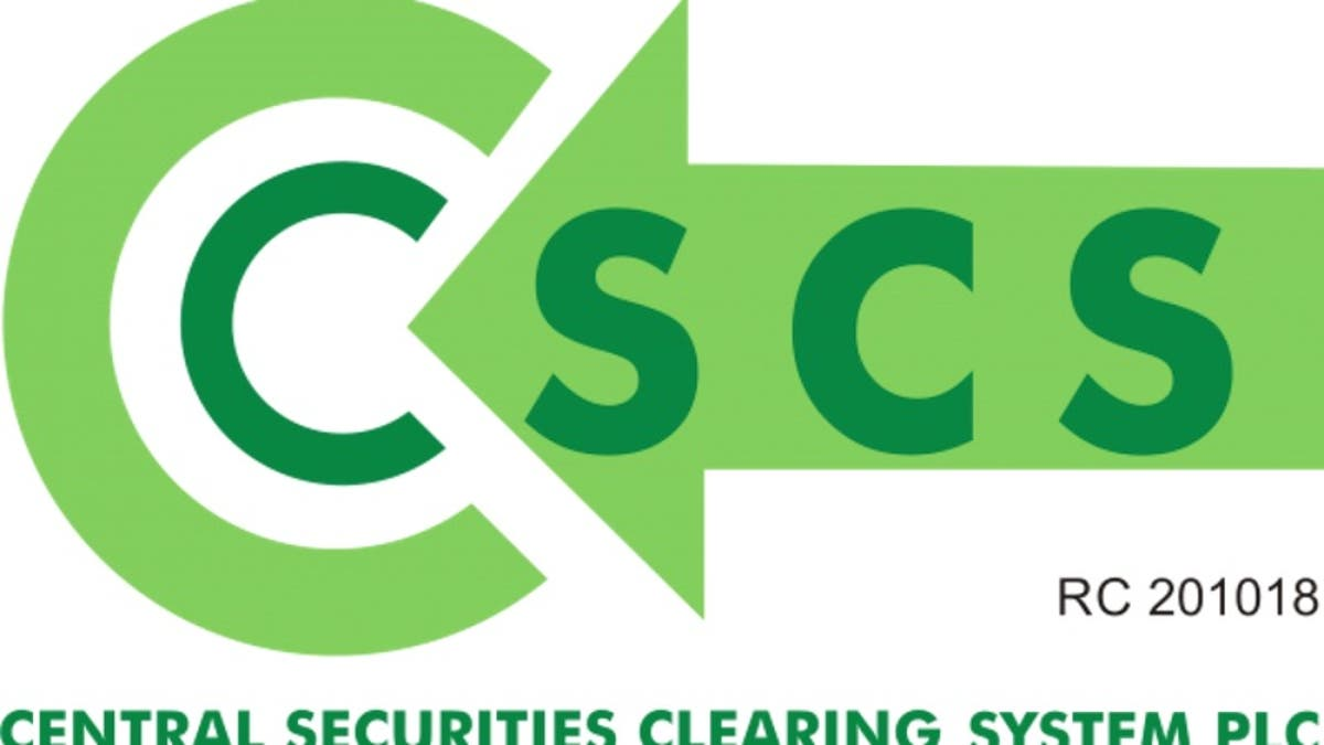 CSCS Grows Profit by 41% to N6.9bn, to Pay N5.8bn DividendTHISDAYLIVE