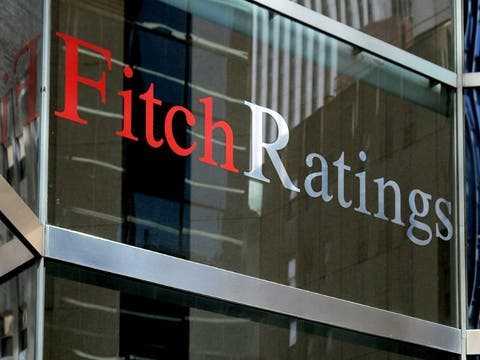Fitch Rating Agency affirms Triple A rating of AfDB with stable outlook