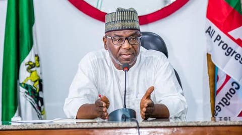 Kwara Govt approves distribution of hybrid cocoa seedlings to farmers