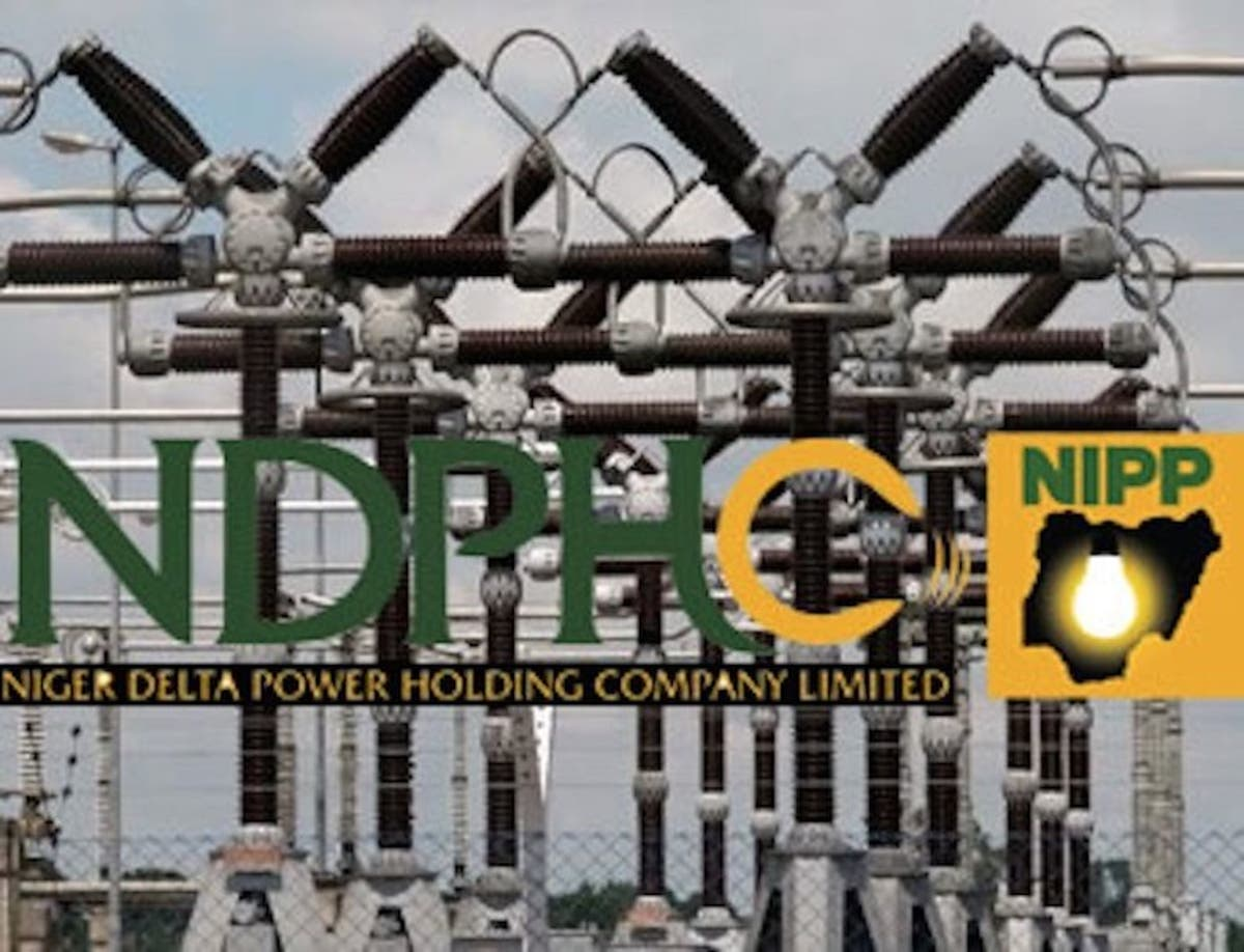 Report: NDPHC Delivered 22 Substations, 3000km Transmision Lines in Six  YearsTHISDAYLIVE