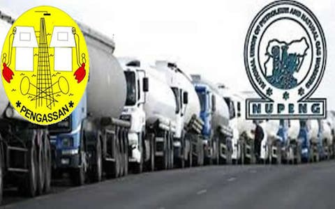 PENGASSAN, NUPENG Threaten to Disrupt Oil, Gas Operations ...