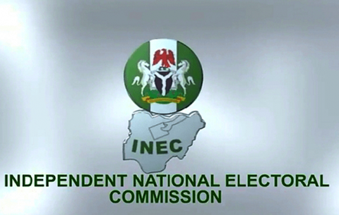 INEC warns political tension in Edo may lead to state of emergency