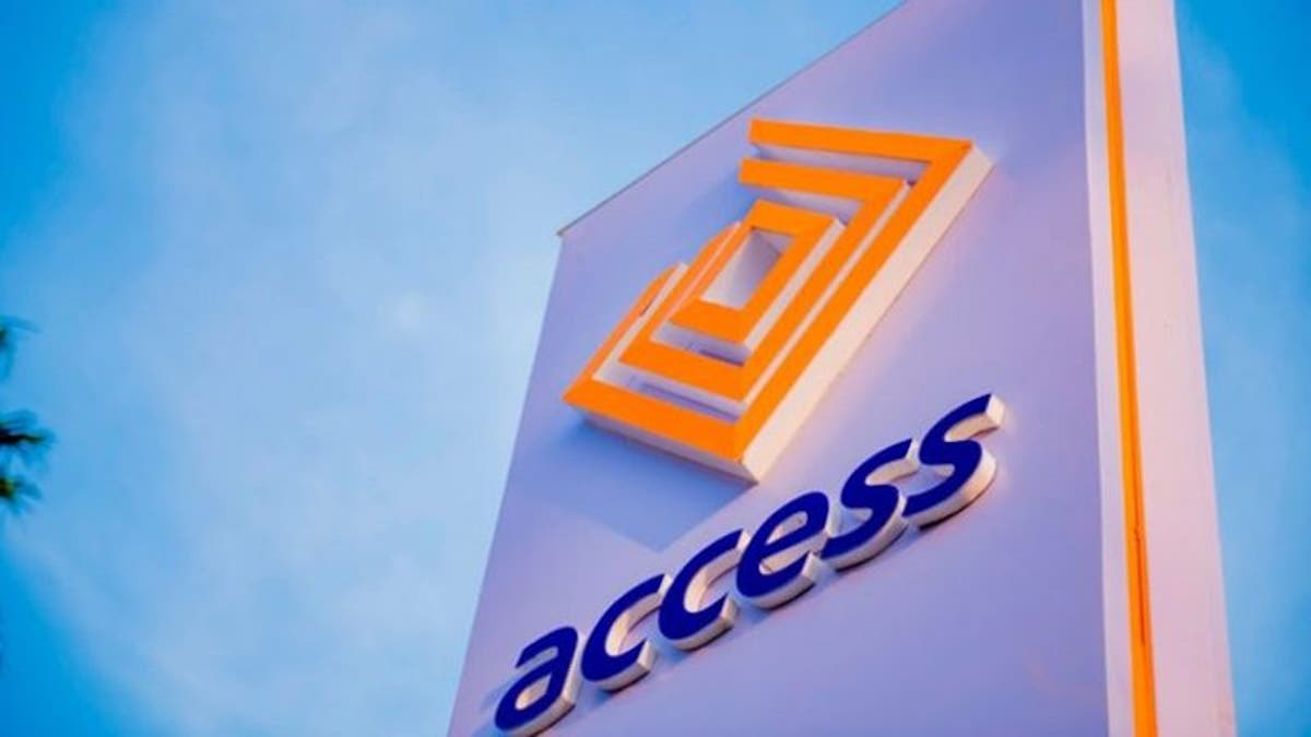 Access Bank to Open 10 'CLOSA' Branches. - THISDAYLIVE