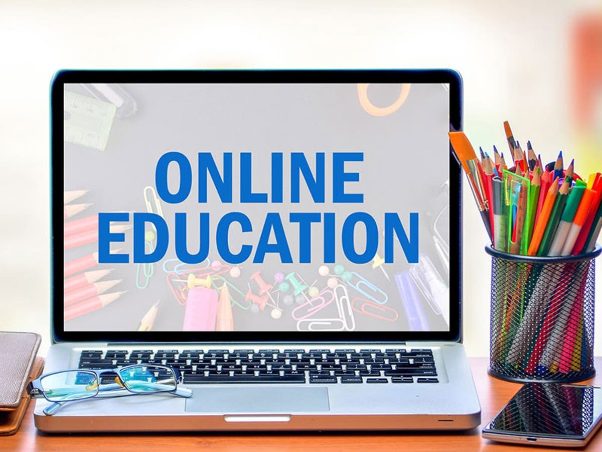 How Roducate Platform Continues to Deepen Online Learning ...