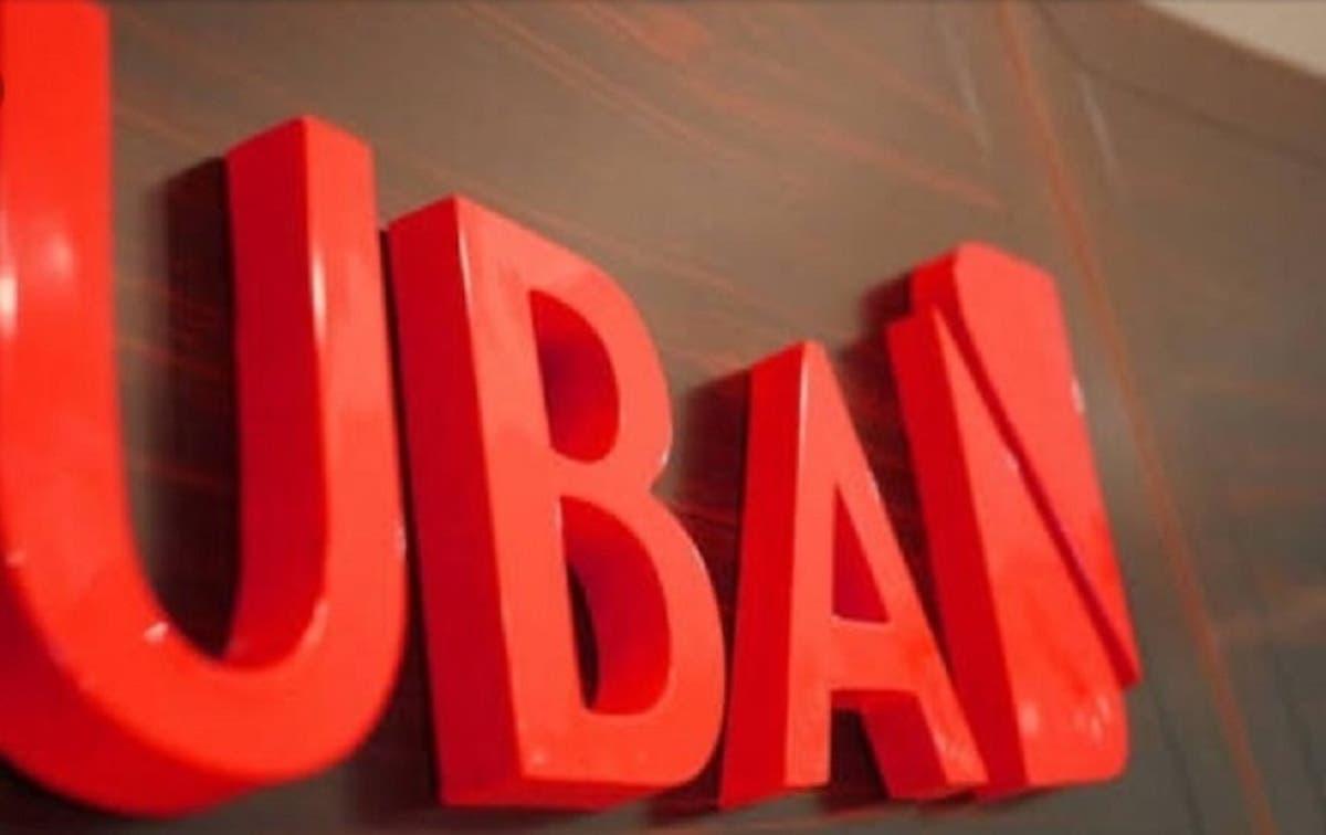 UBA: Becoming Depositors' FavouriteTHISDAYLIVE
