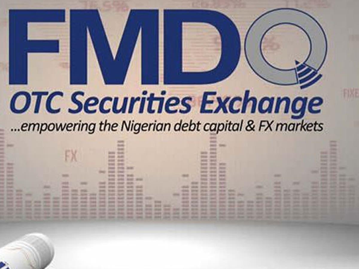 FSDH Funding SPV Lists N12bn Bonds on FMDQ ExchangeTHISDAYLIVE