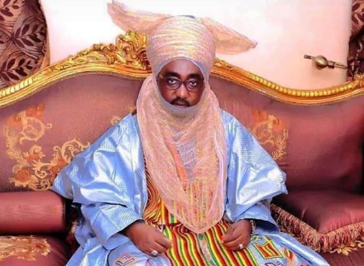 New Emir of Zazzau Emerges