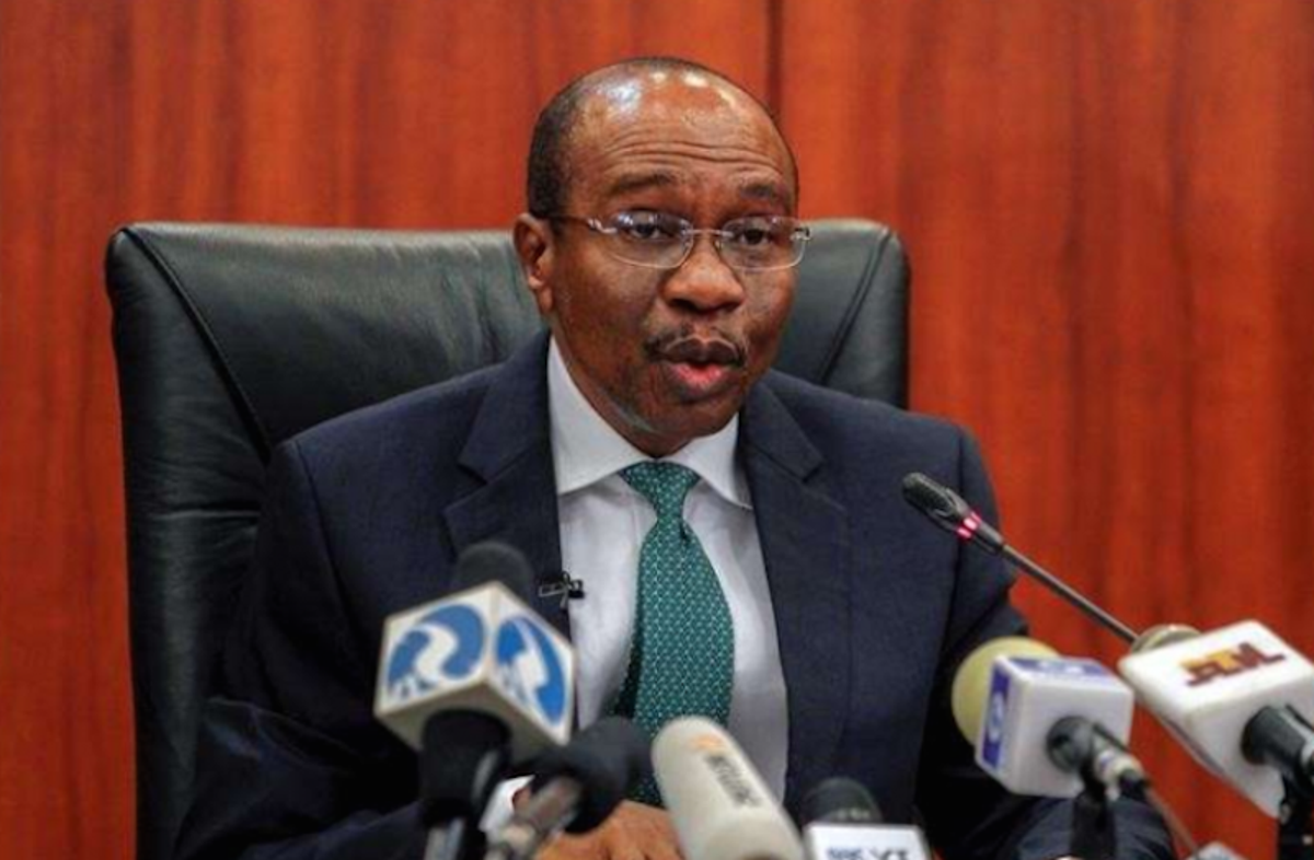 CBN Disburses N83bn Loans to Healthcare SectorTHISDAYLIVE