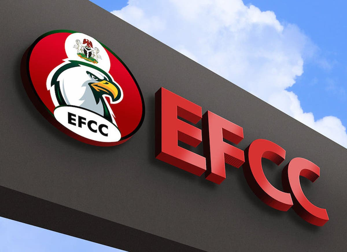EFCC: COVID-19 Lockdown Impacted Our Operations for Five MonthsTHISDAYLIVE
