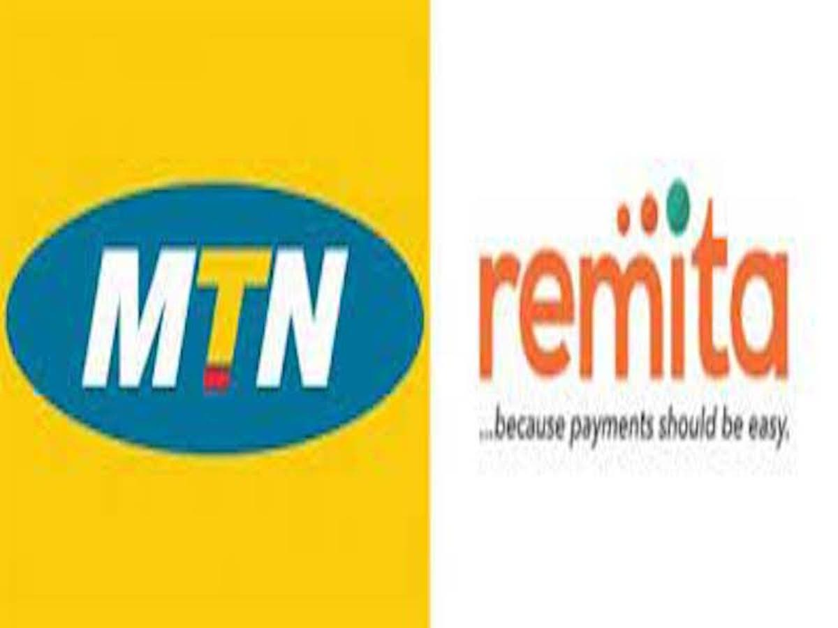 MTN Partners Remita to Enhance Post-paid TransactionsTHISDAYLIVE