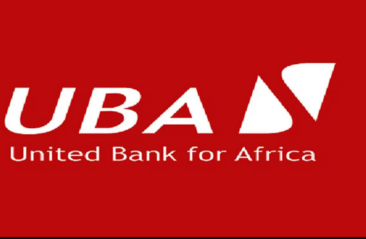 UBA, DEG Sign $50m Loan to Support SMEs in NigeriaTHISDAYLIVE