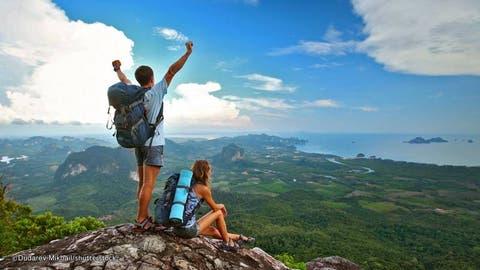 Image source- Phuket