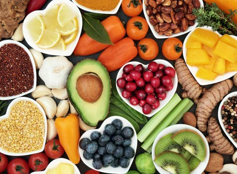 Top 15 Anti-Aging Fruits To Look Younger