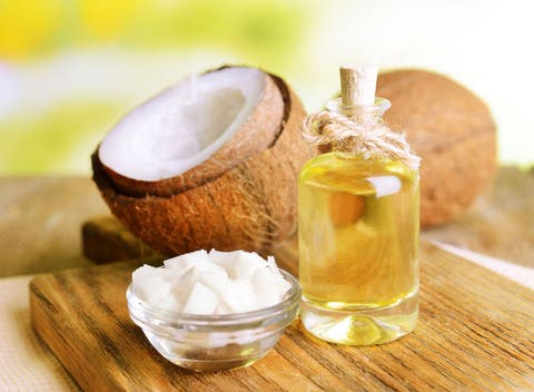 Uses Of Coconut Oil To Simplify Your Life
