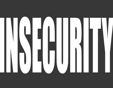 Insecurity and loose information | Tribune Online