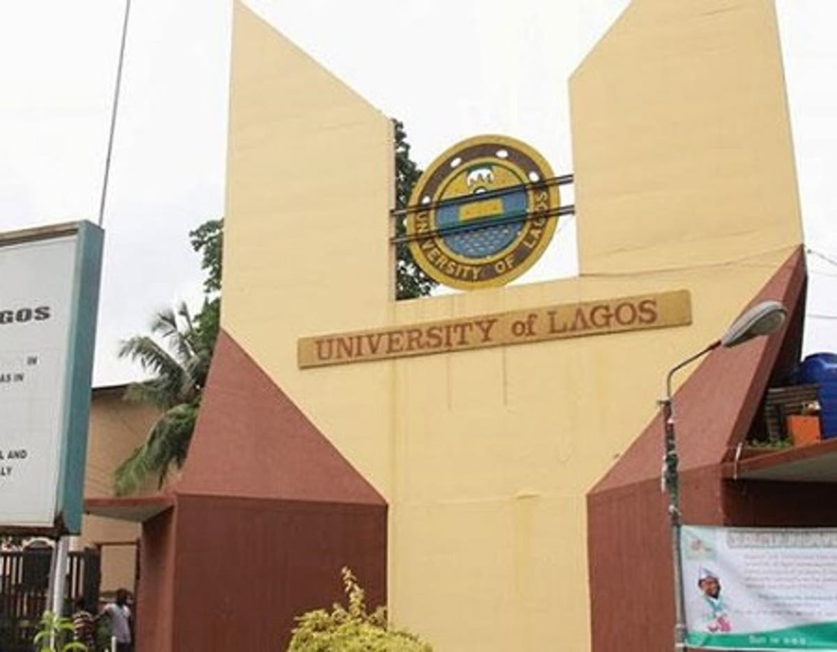 UNILAG says it's now safe to reopen fully, gives conditions for students  returning to campus, hostels | Tribune Online