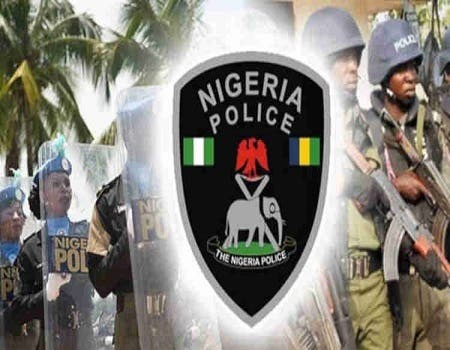Police Arrests Eleven Men In Jigawa For Allegedly Raping 12-year-old Girl