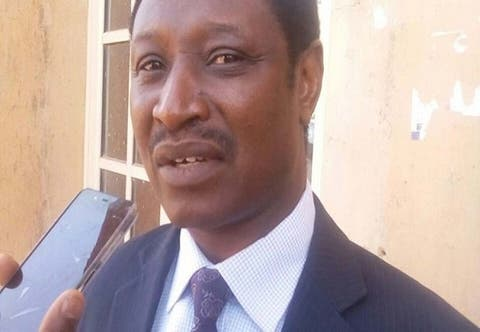 CAN urges new NCPC Secretary to exhibit qualities of great leader