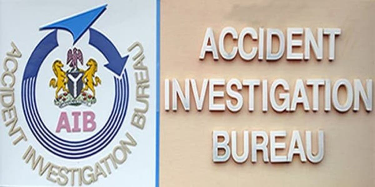 AIB releases reports of eight previous crashes   Tribune Online