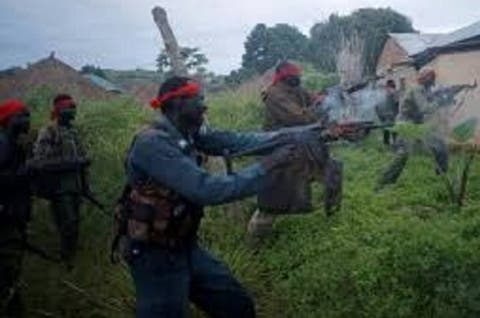 Bandits kill 66, suspected herdsmen kill, Bandits struck in Kebbi, Bandits kidnap 20 women, Bandits strike again, Bandits kill 3, Suspected bandits abduct, Bandits abduct secondary school, attack by bandits on Niger community, Air Force operative killed in Zamfara, Rufai Maikaji', Vigilante group kills nine bandits, Local Govt Service Commission, Bandits kill 20 vigilantes, bandits attack in Niger, Bandits kill 11, injure three in Katsina