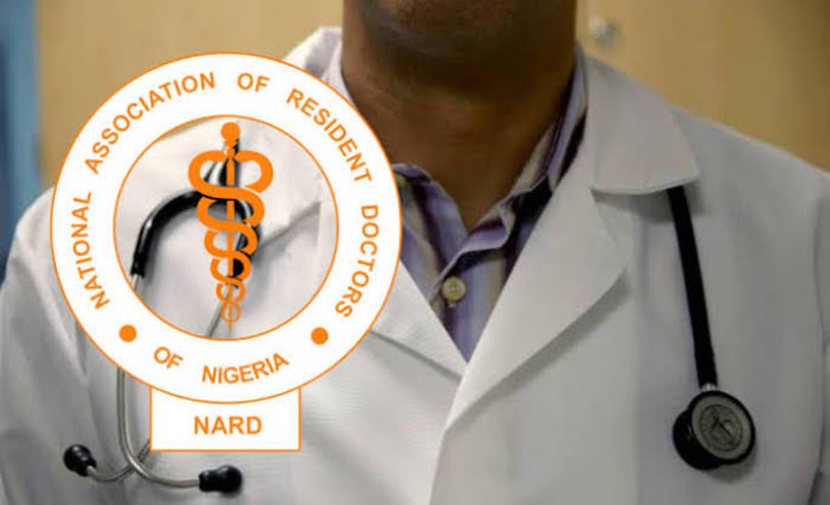 Doctors strike: Permanent Sec urges NARD to embrace dialogue   Tribune  Online