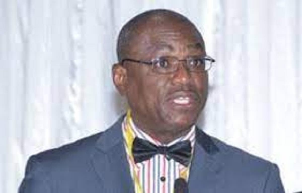 Strong supportive voices for biotechnology crucial for technology uptake in  Africa ― Expert