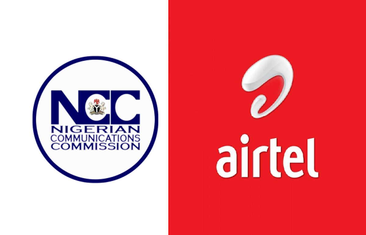 NCC yet to renew Airtel operating licence ― Official | Tribune Online