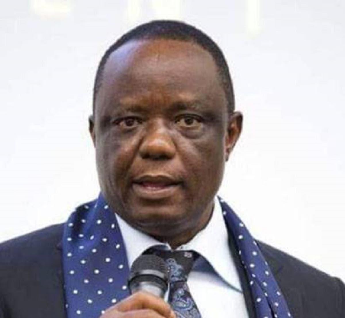 Late billionaire Captain Okunbo for burial on Friday - Tribune Online
