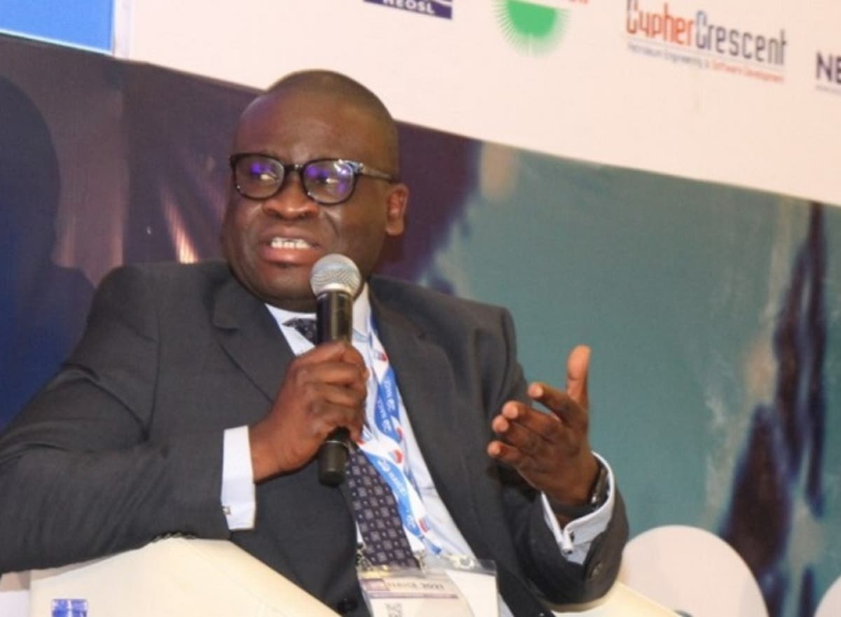 Schneider Electric, others reiterate need to deploy technologies to ensure energy  security